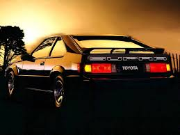 classic toyota watchlords u2022 view topic classic toyota paved the way for some of