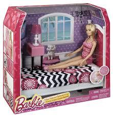 deluxe barbie playsets deluxe barbie playsets