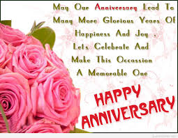 new marriage wishes happy anniversary wedding wishes