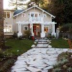 what is a craftsman home archives home planning ideas 2017
