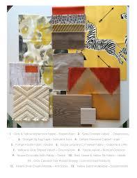 fall color scheme k u0026l interiors