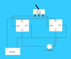 slideout wiring diagram rvshare com