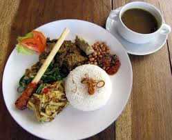 api cuisine warung kayu api balinese international cuisine sanur