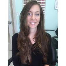 color cut extensions by heather 80 photos hair stylists 7401