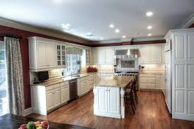 traditional kitchen islands traditional kitchen with kitchen island simple granite counters