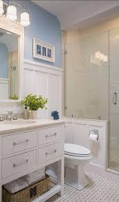 bathroom ideas for small areas mesmerizing bathroom ideas for small areas ideas best idea home