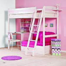Mid High Bunk Beds Futon Stompa High Sleeper With Futon Stompa High Sleeper