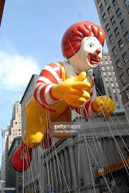 macy s thanksgiving day parade photos and images getty images