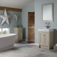 how to create the perfect country style bathroom drench the