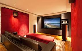 home cinema projectors u0026 screens home cinema marbella
