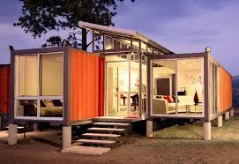 wohncontainer design bau praxis wohncontainer als modularer wohnraum
