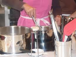 atelier cuisine versailles l atelier de cuisine de à versailles yvelines tourisme