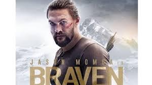 jadwal film maze runner 2 di indonesia jadwal film yang tayang di bioskop semarang jumat 09 02 2018