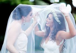 cheap wedding venues in miami miami wedding deals last minute wed