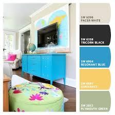 17 best paint colors images on pinterest paint colors bath