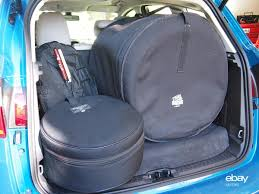 Ford Escape Trunk Space - review 2013 ford escape vs 2013 ford c max ebay motors blog