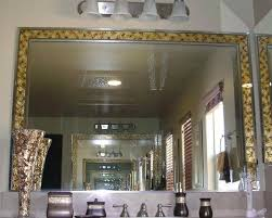 Decorative Mirrors For Bathrooms by Innovation Decorative Mirrors For Bathrooms Bathroom Sink Mirror