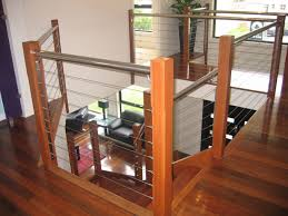 Banisters Colorfen Constructions Fencing Projects Banisters