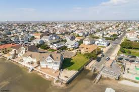 margate nj real estate brigantine real estate brigantine nj