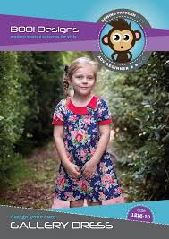 86 Children Halloween Costumes Sewing Patterns Images 223 Sewing U0027s Dresses Tops Images Clothing