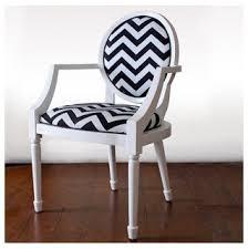 best 25 chevron chairs ideas on pinterest chevron room decor