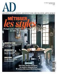 house design magazines australia best architecture magazines top 5 french interior design magazines