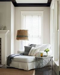 Shabby Chic Chaise Lounge by Best 25 Cozy Reading Rooms Ideas Only On Pinterest Scandinavian