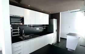 cuisine d occasion à vendre le bon coin meubles cuisine occasion le bon coin mobilier cuisine