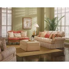 alan white sofa for sale 696 696 by alan white dresserdealers alan white 696 dealer
