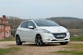 used peugeot automatic cars for sale buy back car leases better than car rental in europe