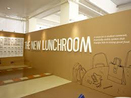 Good Interior Design Schools How To Reinvent The Lunch And Get Kids To Eat Better Wired