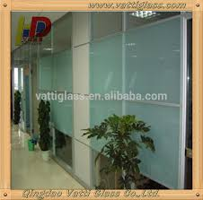 Interior Wood Doors With Frosted Glass Supply Best Decorative Frosted Interior Glass Doors Half Glass
