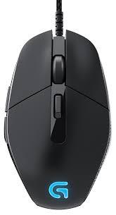 amazon com logitech g303 daedalus apex performance edition gaming