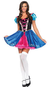 annie oakley halloween costume costumes that start with a fancy dress starting with a