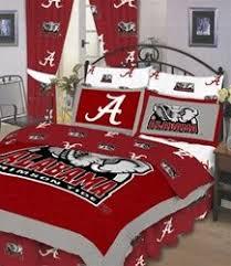 Alabama Bed Set 43 Best Kylee Images On Pinterest Bedroom Ideas Engagements And