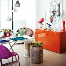 amy howard high performance furniture lacquer