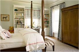 Vintage Bedroom Ideas Teenage Girls And Vintage Girls Bedroom Teen - Vintage teenage bedroom ideas