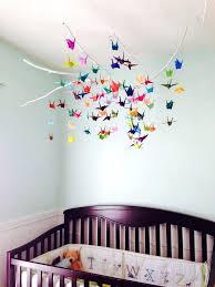 creer deco chambre bebe creer deco chambre bebe supacrieur creer deco chambre bebe 3