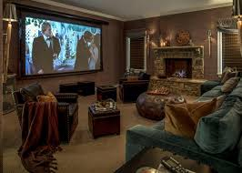 tips for designing the ultimate media room diy network blog