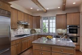 Beautiful Kitchen Pictures by Kitchen Unusual Kichan Room Black Kitchen Kitchen Planner Kichan
