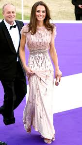 Kate Middleton Dresses What Do You Think Of Kate Middleton U0027s Style Is She A Fashion Icon