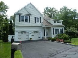 1 Bedroom Apartments For Rent In Norwalk Ct New Canaan Way Norwalk Ct Condos For Sale Find U0026 Buy Best Homes