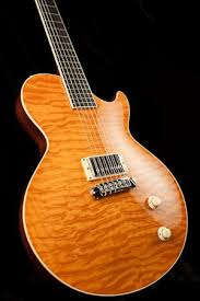 1176 best guitar images on pinterest electric guitars custom