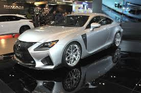 lexus rcf white interior tom u0027s japan lexus rc f u0027nuff said lexus rc350 u0026 rcf forum