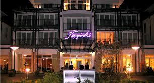 Hotels Bad Oeynhausen Classica Nova Hotel Und Objekteinrichtungen