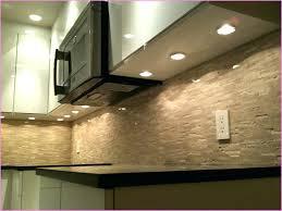 hardwired under cabinet puck lighting fancy ideas hardwired under cabinet puck lighting unique lights home