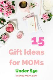 what to get your for s day 85 best diy s day images on day gifts