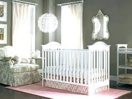 Baby Nursery Furniture Sets Sale Baby Nursery Furniture Sets Baby Nursery Furniture Sets Room White