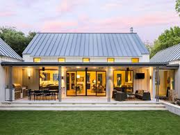 colonial farmhouse plans modern farmhouse plans southern living contemporary house south