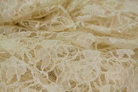 Lace Table Overlays New Lace Table Overlays Simplyuniquewe Party Rentals
